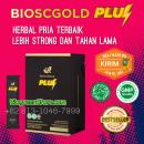 Herbal Pria Terbaik, Biogold pluz/Biogold Plus Biogreen
